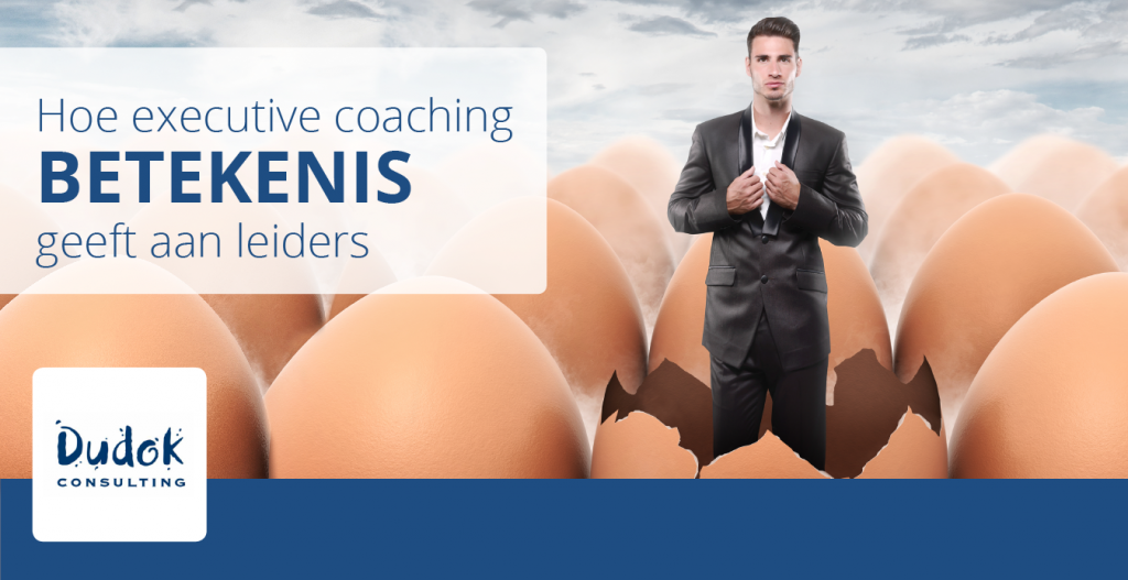 Executive-coaching-betekenis