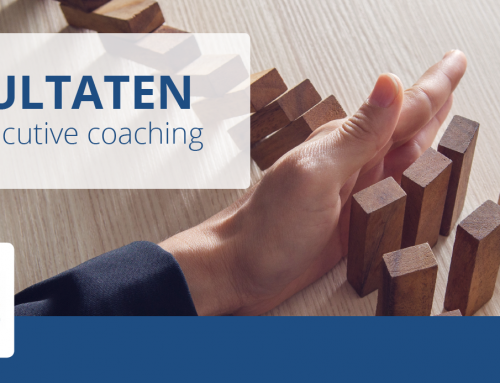 Resultaten van executive coaching
