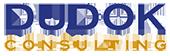 Dudok Logo