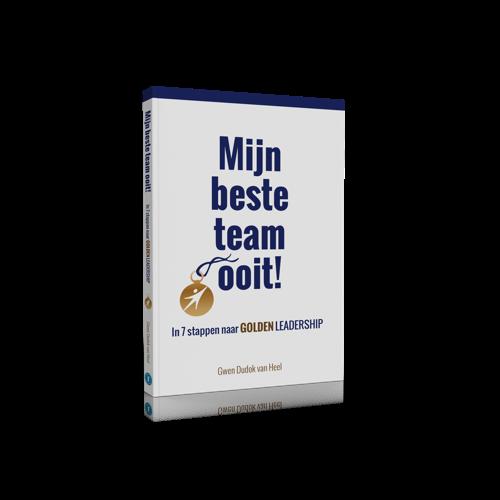 boek-mijn-beste-team-ooit-cover-500x500