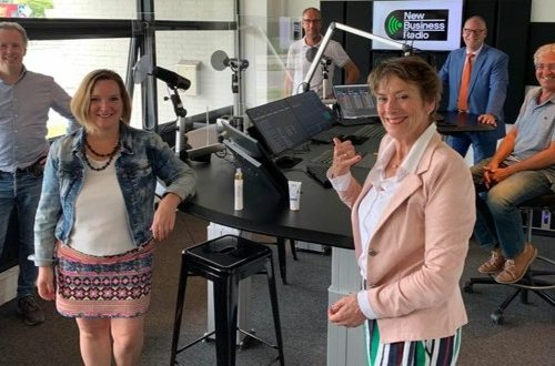 dudok-consulting-interview-new-business-radio-sales-marketing